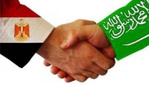 ارتفاع حجم الاستثمارات بين مصر والسعودية الى  8 مليار دولار والسعودية في المرتبة الثالثة