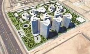 إنشاء 50 مصنعا سورياً في مصر باستثمارات 2.5 مليار دولار