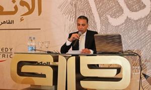 المستثمرين السوريين يجتمعون غداً مع مسؤول المناطق الصناعية بمصر للاتفاق على تسليم الاراضي