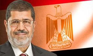 الرئيس المصري يرفع الضرائب على 100 سلعة كمالية