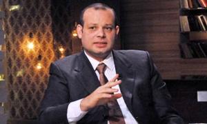 وزير الصناعة المصري: ٨٠ مصنعاً سورياً انتقلوا لمصر و٣٠٠ في قائمة الانتظار