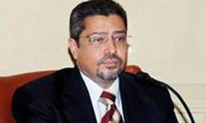 غرفة تجارة القاهرة: دخول السوريين للقطاع التجارى لن يؤثر على التجار المصريين