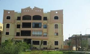 خلدون الموقع: المستثمرون السوريون يعلقون استثمارات بقيمة 700 مليون دولار في مصر