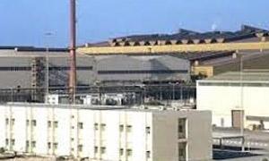 مصر تبدء حملة ترويج لاستضافة المصانع الأوروبية والسورية