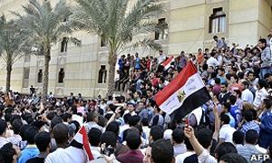 قرض ليبي لمصر بقيمة 2 مليار دولار بدون فوائد