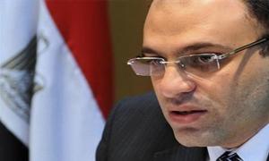 مصر تطرح اراض للمستثمرين لجذب ما يصل إلى 4.5 مليار دولار