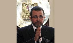 إنشاء أول منطقة صينية في مصر باستثمارات تتجاوز ملياري دولار