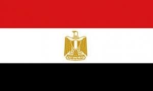 مصر ترد إلى قطر وديعة مالية بقيمة ملياري دولار