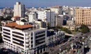 """مصر تعتزم طرح """"ايربورت سيتي"""" الترفيهي بتكلفة 10.2 مليار دولار للاستثمار مطلع 2014"""