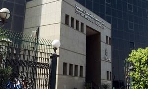 مصر:دراسة للأسعار واتفاقات جديدة مع شركات الغاز الأجنبية