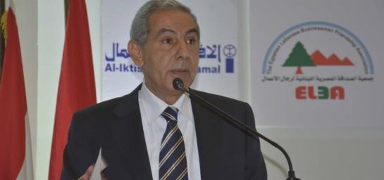 مصر تعرض على روسيا سد احتياجاتها من المنتجات المستوردة من تركيا
