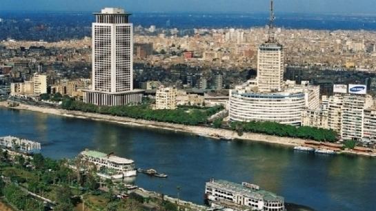 وزير مصري يقول: نستهدف نموا اقتصاديا بمتوسط 5.5-6% خلال العامين المقبلين