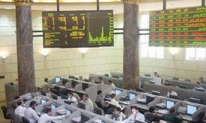تراجع مؤشرات أسواق المال العربية يستثني مصر وتونس وقطر