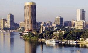المرتبة الاولى ... تأسيس 365 شركة سورية في مصر خلال 10 أشهر من العام الحالي