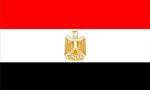 طلال أبو غزالة: مصر ستصبح خلال 10 سنوات واحدة من الاقتصادات العشرين الأكبر عالميا