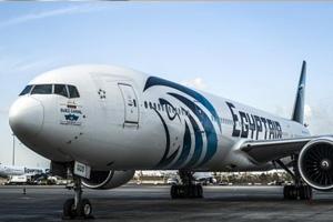 4 شركات طيران تعلق رحلاتها من وإلى الدوحة