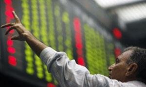 الأسهم المصرية تصعد بعد فوز مرسي