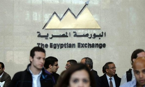 تقرير الأسبوعي لأسواق المال العربية:  المؤشر المصري يواصل الصعود والسوق السعودي الاكثر تراجعاً