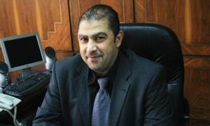 إياد الزهراء:18 حالة تمنع شركات التأمين في سورية من التعويض المادي