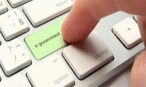 الاتصالات تصدر قراراً ينظم خدمة التصديق الإلكتروني