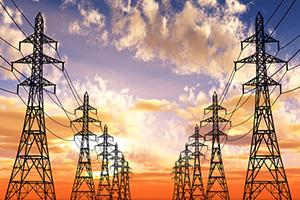خربوطلي: نحتاج لفترة زمنية لكي نعيد الكهرباء كما كانت عليه قبل الحرب