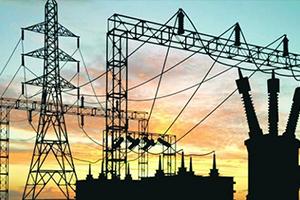 وزير الكهرباء: تنفيذ ستة مشروعات هي الأضخم في سورية بتكلفة 1500 مليار ليرة