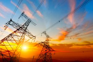 أكثر من  292 مليار ليرة خسائر كهرباء دمشق وريفها خلال عام .. والسبب الدعم !!