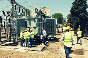 في حال قررت الحكومة .. ما الذي يمكن أن تحققه 1.4 مليار للكهرباء في سورية؟