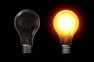 تشكيل لجان لضبط هدر الكهرباء