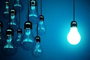 الدمشقيون يدفعون 17.2 مليار ليرة ثمناً للكهرباء في 2017..و 10 مليارات دفعتها الحكومة!!