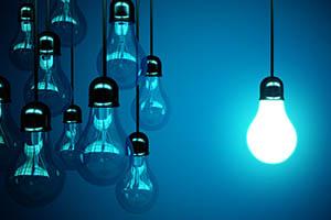 وزارة الكهرباء تبرر التقنين بخسائرها الكبيرة