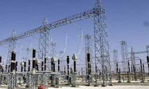 انقطاع الكهرباء عن كافة المحافظات السورية
