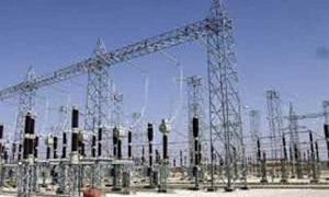 نحو 7 مليارات ليرة قيمة الجباية في شركة كهرباء ريف دمشق
