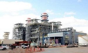 مؤسة الكهرباء: توليد 60 مليون كيلو واط ساعي يومياً