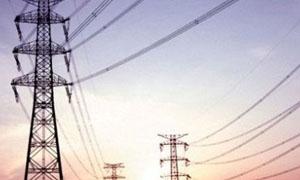 إصدار التعليمات التنفيذية لمرسوم إعفاء مستجري الطاقة