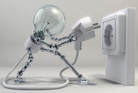 الكهرباء: التقنين فقط في النهار