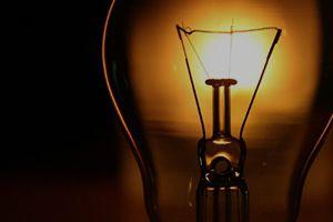 وزارة الكهرباء تتمنى من المواطنين تأجيل التدفئة والاستحمام والكوي لخارج ساعات الذروة والاكتفاء بالإنارة فقط