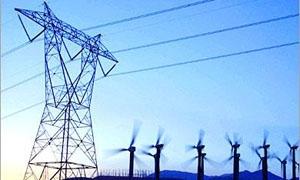 900 مليون ليرة خسائر الكهرباء بحمص وريف دمشق