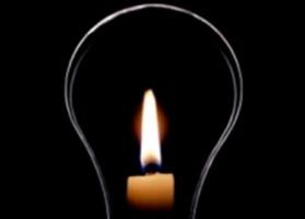 شيخاني يؤكد: قطع الكهرباء لمدة ساعة يومياُ خارج أوقات التقنين في دمشق