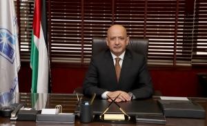 الأردن يطالب برفع قيود الاستيراد من سورية