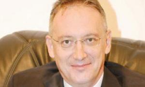 سفير روسيا في دمشق: تمويل مشروع بناء محطة للطاقة الحرارية في سورية