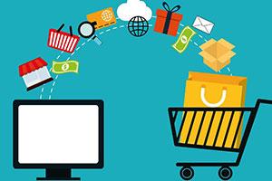 إليكم الضوابط والنظم الخاصة للتسويق الإلكتروني في سورية؟
