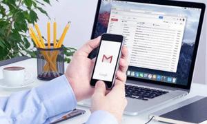لا وقت لديك للإجابة عن رسائل بريدك الإلكتروني... إليك الحل!