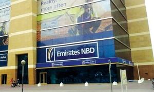 بنوك دبي تربح 6 مليارات درهم بنمو 16% خلال 2012