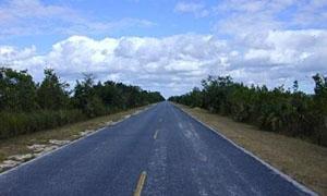 3.7 مليارات ليرة إنفاق المؤسسة الطرقية خلال 7 أشهر