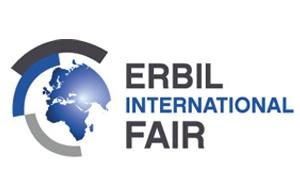 الأسبوع المقبل إنطلاق معرض أربيل الدولي بمشاركة 12 شركة سورية وبدعم من اتحاد المصدرين