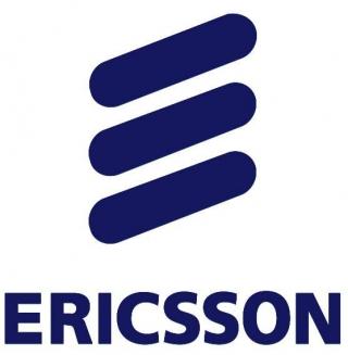 بقيمة 500 مليون جنيه.. إريكسون توقّع اتفاقية مع بنك الاستثمار الأوروبي