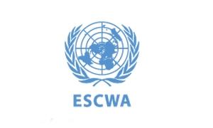 الدردري : تحسين البنى التحتية بين دول المنطقة  يزيد النموّ
