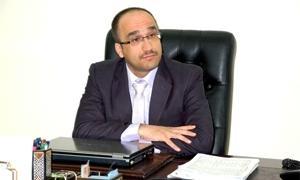هيئة تنمية الصادرات: التحضير لمشاركة أولى في معرض بغداد الدولي