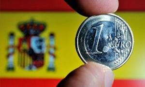 الاقتصاد الإسباني ينكمش للفصل المالي الخامس على التوالي